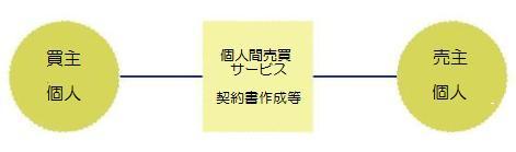 ドキュメント1.jpg