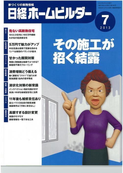nikkei hb 201307.jpg