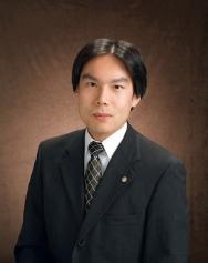 takahara_A.jpg