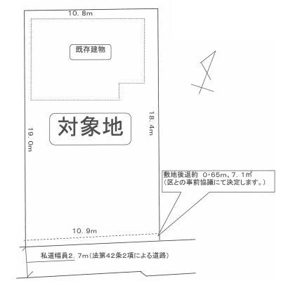 029madori-001.jpg