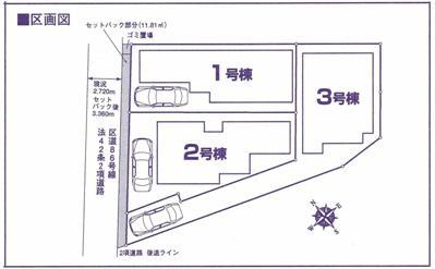 030madori-003.jpg