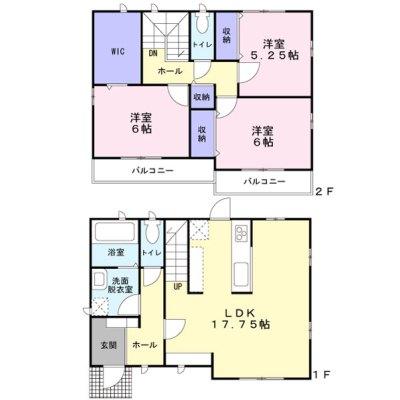 Mitaka-m2.jpg