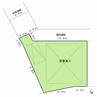 Ogikubo-1.jpg
