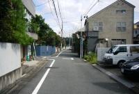 asagaya-3.jpg