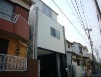 asagaya-hus-002.JPG