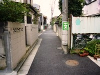 asakita-006.JPG