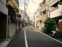 asakita006-2.JPG