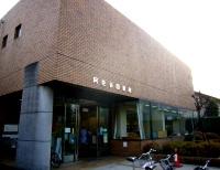 asakita007.JPG