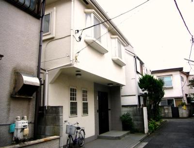 asako-001.JPG