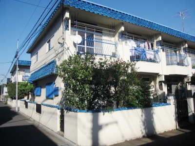kitamachi-1.JPG