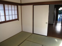 kitamachi-5.JPG