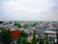 minami-5.jpg