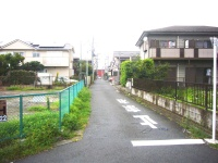 mitaka-4.JPG