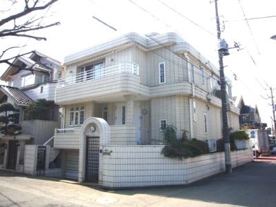 miyamae-1.JPG