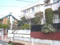 miyamae-3.JPG