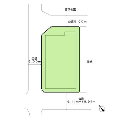 miyamae-m2.jpg