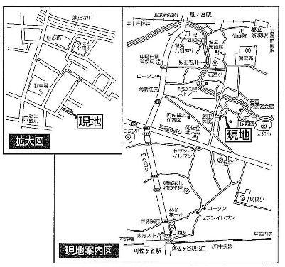 nakamadori-002.jpg
