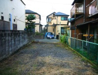 nakano002.JPG