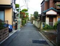 nakano003.JPG