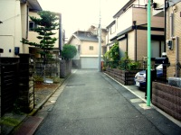 nakano004.JPG