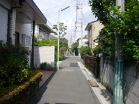 narihi-004.JPG