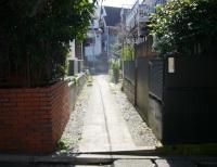 narisyaku005.JPG