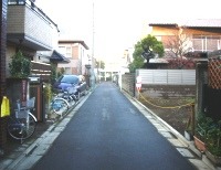 narita005.JPG