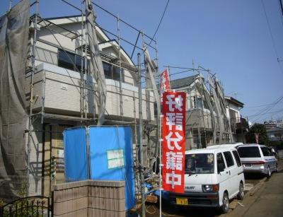 naritae-001.JPG