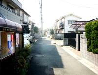 naritae-004.JPG