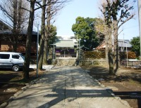 naritae-006.JPG