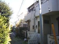 shinmachi-2.JPG