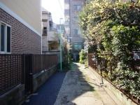 shinmachi-3.JPG