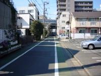 shinmachi-5.JPG